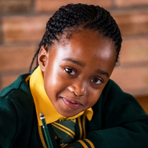 How Bvlgari is continuing to change the lives of children in South Africa