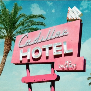 Cadillac is bringing the Cadillac Hotel to Sole DXB in a world-first