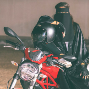More than 1,000 women have signed up to be Careem drivers in Saudi Arabia