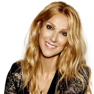 Celine Dion's upcoming biopic is all we can think about right now