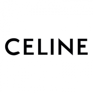 Just in: Hedi Slimane unveils Celine's new logo