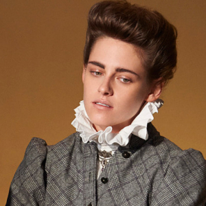 New look: Second official Chanel Once and Forever trailer