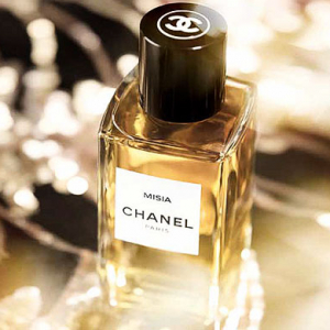 Chanel debut new 'Misia' fragrance inspired by a dear friend of Gabrielle Chanel