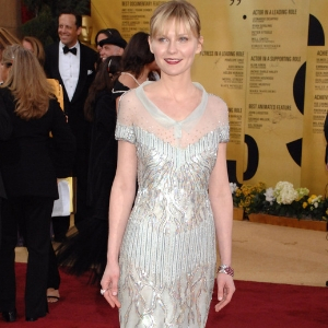 The 10 best Chanel looks at the Oscars