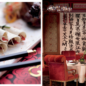 Must try: Top Chinese restaurants in the region