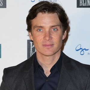So, could Cillian Murphy be the next James Bond? Let's discuss