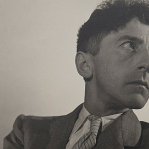 Jean Cocteau exhibition to go on show in Paris next month