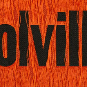 Why Colville is the new brand you need to know now