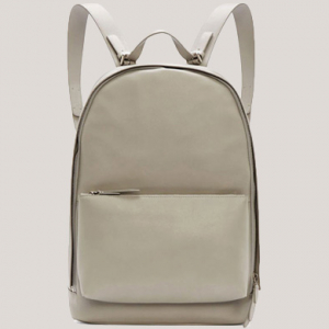 3.1 Phillip Lim unveils chic '31 Hour' backpack