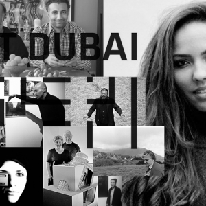 Buro 24/7 Middle East Interview: Art Dubai Patron, Princess Alia Al-Senussi