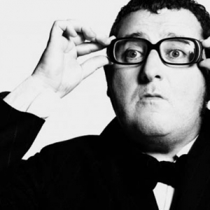 Alber Elbaz is bringing Lanvin to Dubai for a special trip