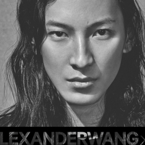 Alexander Wang announces collaboration with H&M