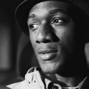Aloe Blacc to perform private concert at IWC Awards event in Dubai
