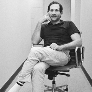 American Apparel fires its CEO and Founder Dov Charney