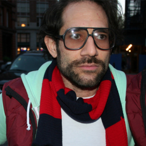 American Apparel to stay true to Dov Charney's ethos