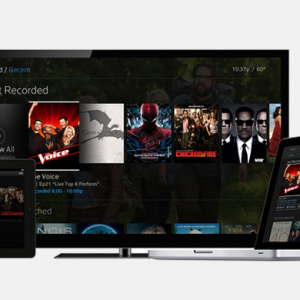 Apple reportedly developing web TV streaming service with Comcast