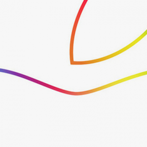 Apple officially announces the date for iPad and iMac reveals