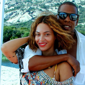 Rumour: Are Jay Z and Beyoncé about to release a joint album on Tidal?