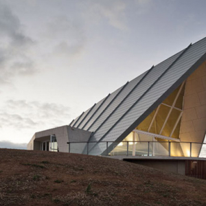 The Australian Institute of Architects unveils its 2014 shortlist