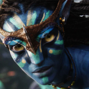 Avatar to be given three sequels