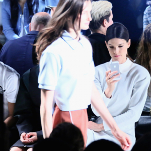 Bloggers will not be invited to New York Fashion Week