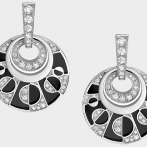 Object of desire: Bulgari's Intarsio collection
