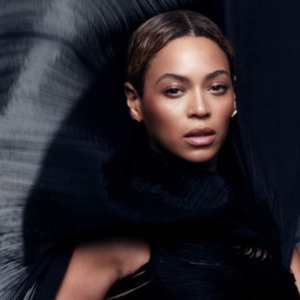 Beyonce explains her self titled visual album