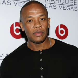 Beats Music: Dr Dre's latest music streaming venture launches tomorrow