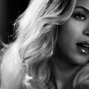 Beyoncé named world's most powerful celebrity by 'Forbes'
