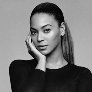 Beyoncé's essay on gender equality