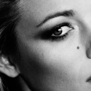 Blake Lively speaks about Gucci's 'Chime for Change'