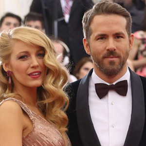 Blake Lively to launch project dedicated to mothers and babies