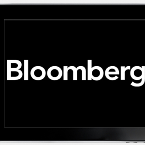 Bloomberg to launch luxury website