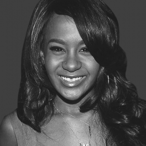 RIP: Whitney Houston's daughter Bobbi Kristina Brown passes away aged 22