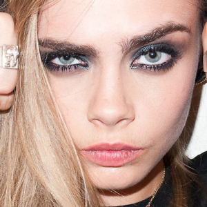 Cara Delevingne supports campaign to free detained schoolgirl