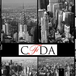 CFDA launching new online database of New York production facilities