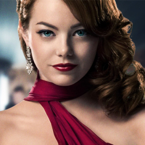 Emma Stone to star in 'Cabaret' on Broadway