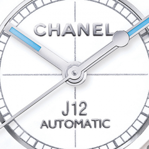 Baselworld 2014: Chanel to reveal its latest J12 design