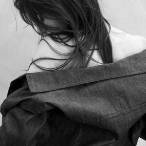 A closer look at Charlotte Gainsbourg x Current/Elliot