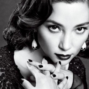 Chinese superstar Li Bingbing sets her sights on Hollywood
