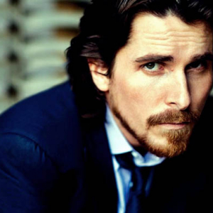 Christian Bale has reportedly backed out of Steve Jobs biopic