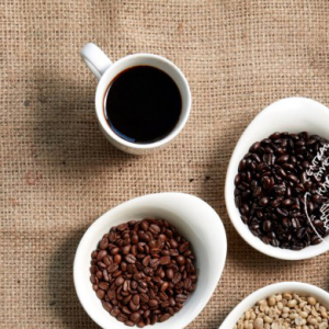 Will climate change cause a global coffee crisis by 2020?