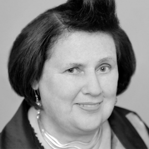 Condé Nast to debut International Luxury Conference hosted by Suzy Menkes