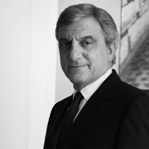 Dior CEO Sidney Toledano elected to Guggenheim board