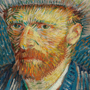 Dubai to host Van Gogh Museum Relievo exhibition and Willem van Gogh talk