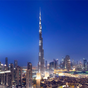 Dubai to launch its first economy hotel brand