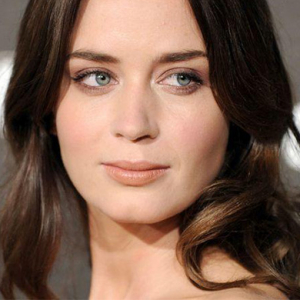 Emily Blunt to attend DIFF and judge its IWC Filmmaker Award