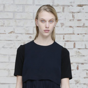 First look: Elizabeth and James Pre-Fall 2015