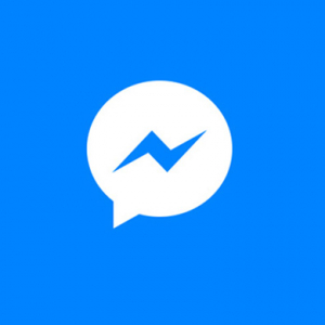 Facebook Messenger payment feature revealed by Standford student