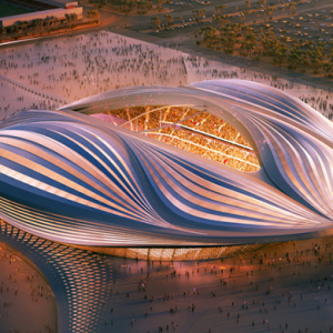 FIFA approves 2022 Qatar World Cup Final date